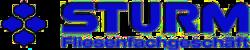 Sturm & Schmuck Logo